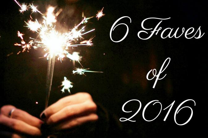6 Favorites on 6 Topics – TPG's 2016 Blog Recap
