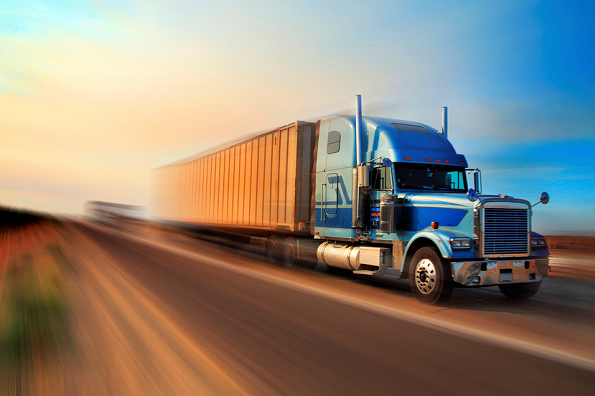 3 Tips for Transporting Your Trade Show Exhibit